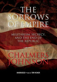 The_Sorrows_of_Empire:_Militar