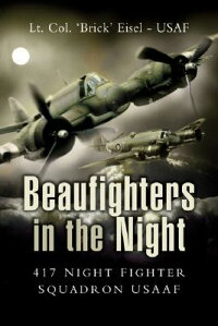 Beaufighters_in_the_Night:_The