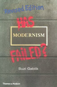 Has_Modernism_Failed?