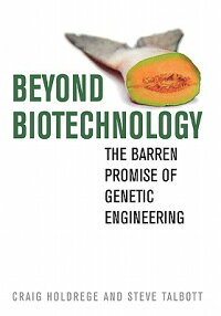 Beyond_Biotechnology:_The_Barr