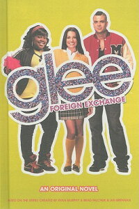 Glee:ForeignExchange