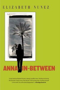 Anna_In-Between
