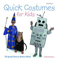Quick_Costumes_for_Kids:_30_Gr