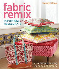 Fabric_Remix:_Repurpose_&_Rede