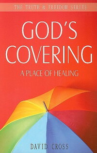 God's_Covering:_A_Place_of_Hea
