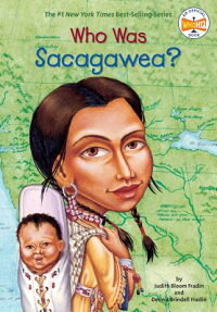 WHO_WAS_SACAGAWEA?(B)
