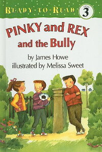 Pinky_and_Rex_and_the_Bully