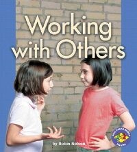 Working_with_Others