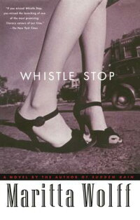 Whistle_Stop
