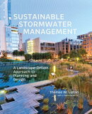 SUSTAINABLE STORMWATER MANAGEMENT(H)