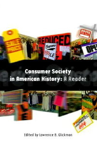 Consumer_Society_in_American_H