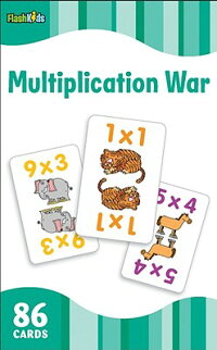 Multiplication_War_Flash_Cards