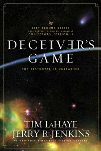 Deceiver's_Game
