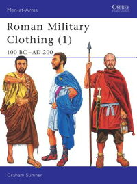 Roman_Military_Clothing_(1):_1