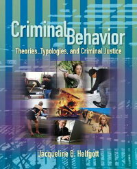 Criminal_Behavior:_Theories,_T
