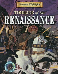 Timeline_of_the_Renaissance
