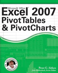 Excel_2007_PivotTables_and_Piv