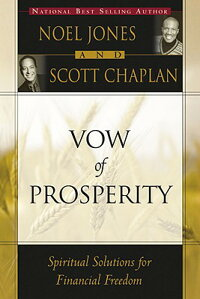 Vow_of_Prosperity:_Spiritual_S
