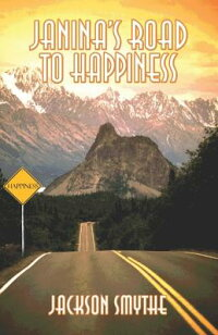 Janina's_Road_to_Happiness