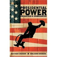 Presidential_Power:_Unchecked