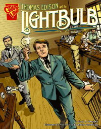 Thomas_Edison_and_the_Lightbul