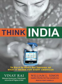Think_India:_The_Rise_of_the_W