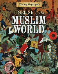 Timeline_of_the_Muslim_World