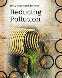 Reducing_Pollution