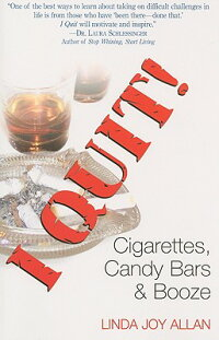 I_Quit!:_Cigarettes,_Candy_Bar