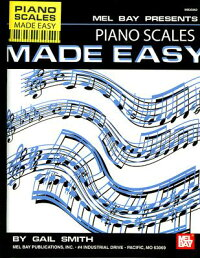 Piano_Scales_Made_Easy