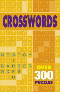 Crosswords(640Pages)[ArcturusPublishing]