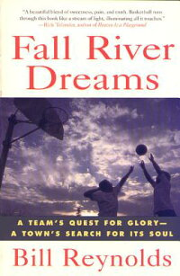 Fall_River_Dreams
