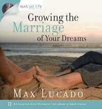 Growing_the_Marriage_of_Your_D
