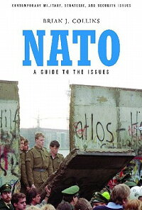 NATO:_A_Guide_to_the_Issues