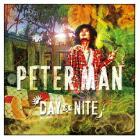 DAY&NITE[PETERMAN]