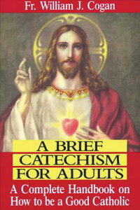 A_Brief_Catechism_for_Adults