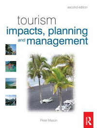 Tourism_Impacts,_Planning_and