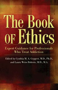The_Book_of_Ethics:_Expert_Gui