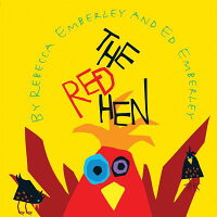 The_Red_Hen