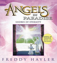Angels_in_Paradise:_Shores_of