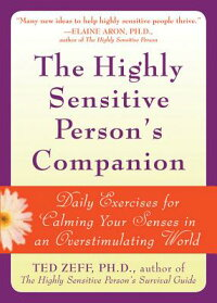 The_Highly_Sensitive_Person's