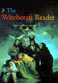 The_Witchcraft_Reader