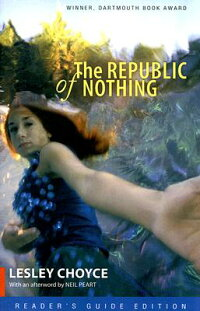 The_Republic_of_Nothing