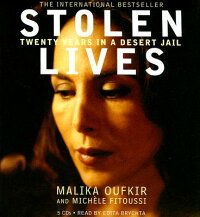 Stolen_Lives:_Twenty_Years_in