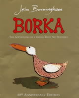 Borka:_The_Adventures_of_a_Goo
