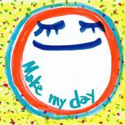 Make_my_day