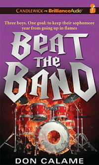 Beat_the_Band