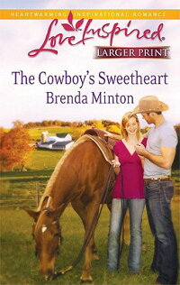 The_Cowboy's_Sweetheart