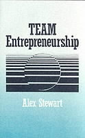 TeamEntrepreneurship[AlexStewart]