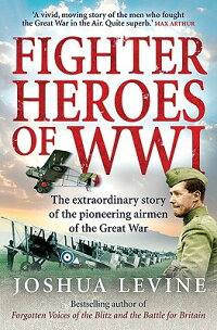 Fighter_Heroes_of_WWI:_The_Ext